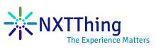 NXTThing Staffing
